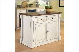 diy portable kitchen island. Portable Kitchen Island Full Size Of Stunning Movable Diy . A