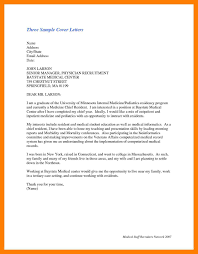 Cover Letter For Chief Of Staff Position Internal Cover Letter Nina Designs Job Application Management