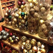 Decorative Sphere Balls Decorative Orbs And Spheres Decorative Spheres Decorative Balls 9