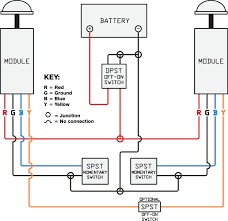 winch contactor wiring diagram wiring diagram collection led s xx wiring diagram to kfi winch contactor