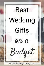 good wedding presents but if lost about what to put for older couples best gifts good wedding presents