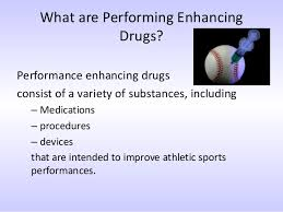 in sport persuasive essay drugs in sport persuasive essay