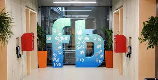 London Office Design Impressive Facebook Opens New London HQ To Create 48 UK Jobs Egypt Independent