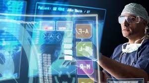 5 medical device innovations in 2017 or the very near future - Today's  Medical Developments