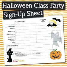 Parents Sign In Sheet Parent Sign In Sheet Printable Brrand Co