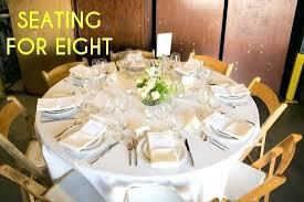 60 inch round table inch round table inch round table inch round dining table reclaimed wood