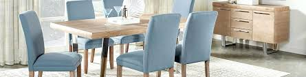 rooms to go dining room tables incredible rooms go dining table sets trends and bench room