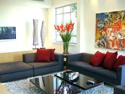 First Apartment Budget First Apartment Ideas Living Room Decorating Stunning Apartment Living Room Decorating Ideas On A Budget
