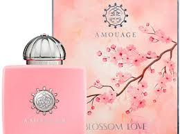 <b>Amouage Blossom Love</b> New 100ml Not Used For <b>Sale</b> in Lucan ...