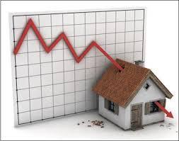 Risultati immagini per mercato immobiliare