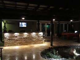 outdoor lighting miami. OUTDOOR LIGHTING - CUSTOM WORK GALLERY Outdoor Lighting Miami A