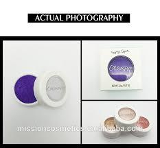 color names us makeup brands burgundy smoky eyeshadow
