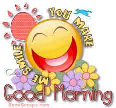 Animated Good Morning Quotes Best of Animated Good Morning Sunshine Morning Greetings Good Mornig