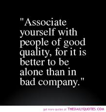 Quotes About Good People Beauteous 48 Beautiful Good People Quotes And Sayings