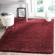 red rugs for living room red rugs for living room new area with rug design red rugs