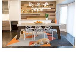 Michigan Design Center Rl Concetti Llc Lauren Delaurentiis Rachel Nelson Are
