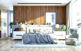 wooden wall panels for bedroom wood wall paneling ideas wood panel wall covering ideas wood wall paneling wood wall panels bedroom