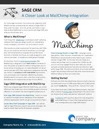 sample company newsletter sage 100 erp newsletter sample issue