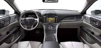 2018 lincoln town car interior.  lincoln 2018 lincoln town car front wallpaper and lincoln town car interior 1