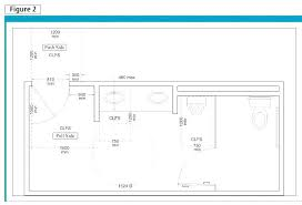standard closet measurements closet dimensions standard closet depth canada standard depth closet shelves