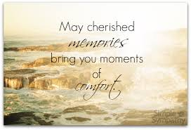 Sympathy Card Quotes Impressive Sympathy Card Quotes For Loss Of Loved One Google Search Quotes
