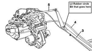 technical fiat punto gear selector problem the fiat forum i usually have to go out and manually put the selector back in place let me show you a diagram