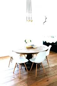 centerpiece for round table rustic kitchen table centerpieces round kitchen table decor ideas round table decorations