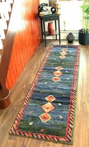 floor runner rug floor runner rug blue rug runner navy blue olive green red hall runner rug unusual modern design floor runner kitchen floor runner rug