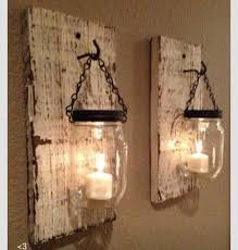 interior 20 recycled pallet wall art ideas for enhancing your interior authentic country decor 1