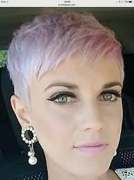 Hairstyle Ideas For Short Hair the 25 best short haircuts ideas medium wavy hair 6118 by stevesalt.us