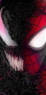 27+ Elenchi di Spider Man 3D Wallpaper ...