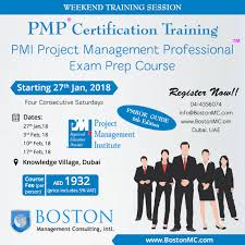 Best Jobs For Mba Mba Projectt Jobs In Dubai Construction Courses Companies Masters