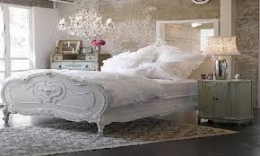 Image Vintage Top Notch Shabby Chic Bedroom Furniture Set 7 Shabby Chic Furniture Paint Overstock Groovy Shabby Chic Bedroom Furniture Set