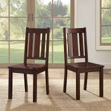 swivel dining room chairs. Medium Size Of Dinning Room:wood Swivel Dining Chair Upholstered Room Chairs Clearance H