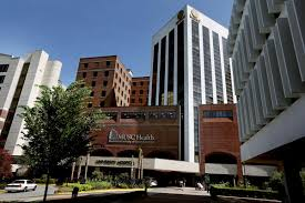 One Chart Palmetto Health Musc Terminates Employees Who Snoop In Patients Medical