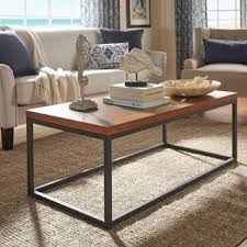 living room coffee table sets. coffee, console, sofa \u0026 end tables - shop the best deals for nov 2017 overstock.com living room coffee table sets