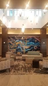 hilton garden inn little rock downtown 134 1 5 5 updated 2019 s hotel reviews ar tripadvisor