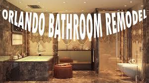 bathroom remodeling stores. Orlando Bathroom Remodeling Stores A