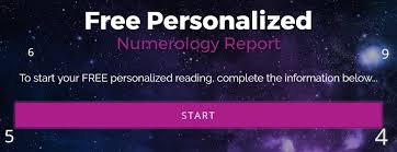 Numerology Birth Chart Reading Free Astrology Numerology And Tarot How Are They Different
