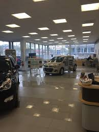 sawyer chevrolet 14 photos 10 reviews auto repair 351 w bridge st catskill ny phone number last updated november 23 2018 yelp