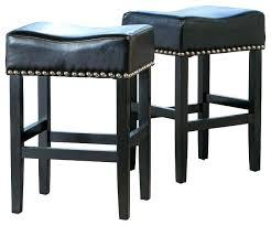genuine leather bar stools leather bar stools counter height genuine leather counter height bar stools real genuine leather bar stools