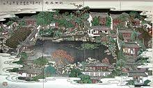 Small Picture Chinese garden Wikipedia
