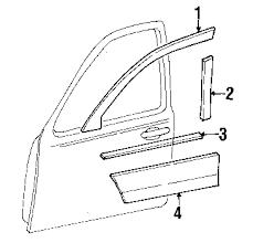 Download Window And Door Parts Fresh Furniture