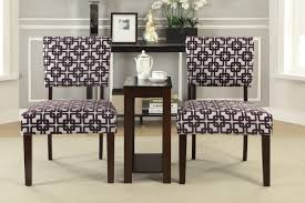 Blue And Brown Accent Chair Venezia 3pc Accent Chair Set Accent Chairs Accents