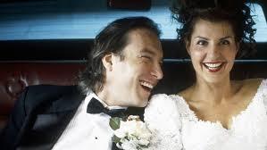 my big fat greek wedding thr s review hollywood reporter my big fat greek wedding thr s 2002 review hollywood reporter