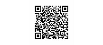 Google Charts Api For Qr Code Generator Show All Qr Code