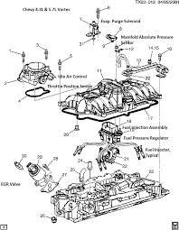 5 7 liter chevy vortec engine diagram 5 automotive wiring diagrams plennum 4a9248df54953c95ae718ef38dd8a907 description plennum 4a9248df54953c95ae718ef38dd8a907 liter chevy vortec engine diagram