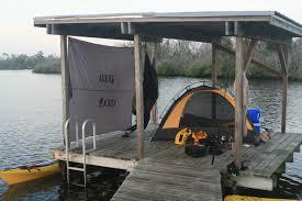 The Kayaking Adventure Blog