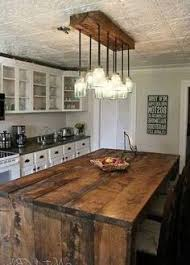 rustic kitchens with islands. Beautiful Rustic Kitchen Island Lighting Farmhouse Pendant Kitchens Lights And .. With Islands R