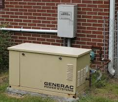 fet tricks substitue battery charger for generac generator that battery charger issues seem to be common generac generators not to pick on generac this be a common issue i found a system schematic
